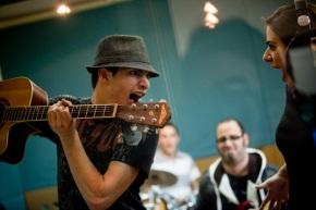 Rimon music school