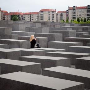 Berlin ברלין