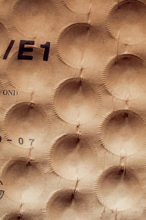 pelter 136